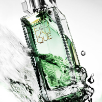 Picture for category Eau de toilette
