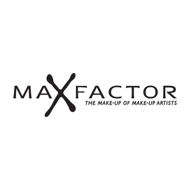 Picture for manufacturer MaXfactor