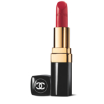 Picture of Chanel Stylish Lipstick Chanel Stylish Lipstick - Variant 1