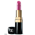 Picture of Chanel Stylish Lipstick Chanel Stylish Lipstick - Variant 2