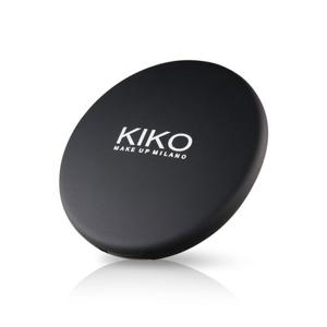 Picture of Kiko Face Powder