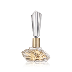 Picture of Summer Night Perfume