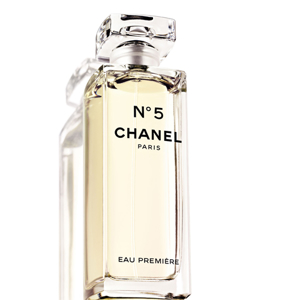 Picture of Chanel Night Fragrance
