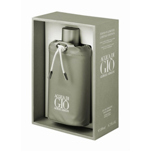 Picture of Classic Gentlemen Cologne