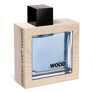 Picture of Wood Men's Cologne