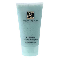 Picture of Floral Face Exfoliant