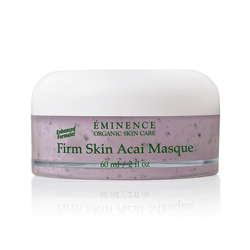 Picture of Herbal Face Masque - Grouped