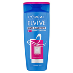 Picture of Bright Hair Shampoo - Variant 2