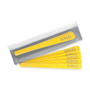 Picture of Stylish Nail Filer