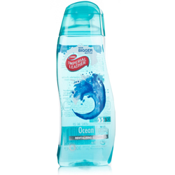 Picture of Ocean Shower Gel