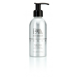 Picture of Fresh Body Lotion