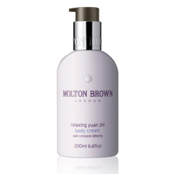 Picture of Silk Body Lotion