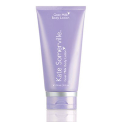 Picture of Ocean Body Lotion