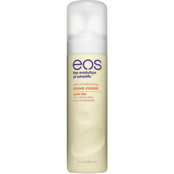 Picture of Eos Shaving Foam