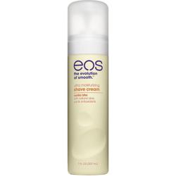Picture of Eos Shaving Foam
