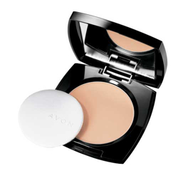 Picture of Bright Face Powder